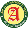 Autocrat Coaching Classes, Akola